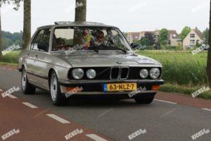 4B0A6053.jpeg - Kicksfotos.nl