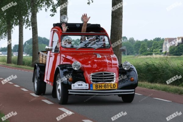 4B0A6059.jpeg - Kicksfotos.nl