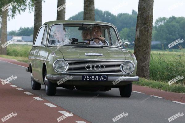 4B0A6063.jpeg - Kicksfotos.nl