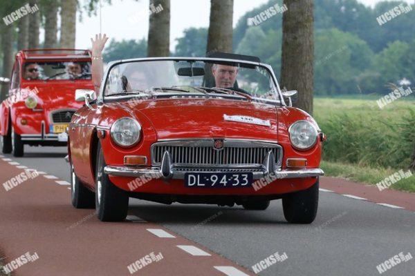 4B0A6066.jpeg - Kicksfotos.nl