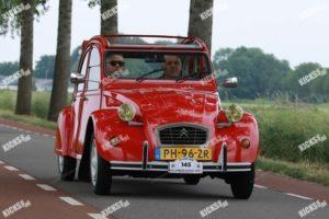 4B0A6068.jpeg - Kicksfotos.nl