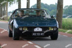 4B0A6072.jpeg - Kicksfotos.nl