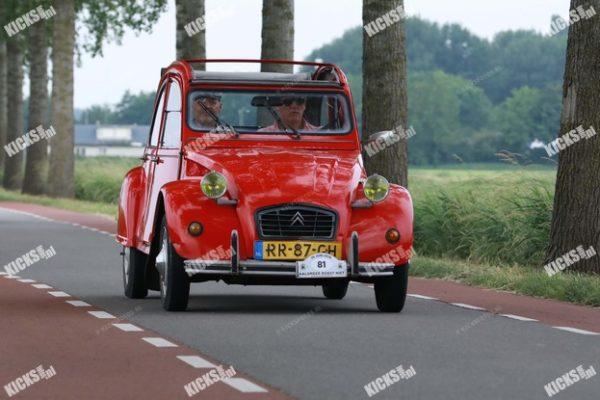4B0A6077.jpeg - Kicksfotos.nl