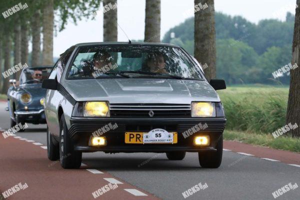 4B0A6080.jpeg - Kicksfotos.nl