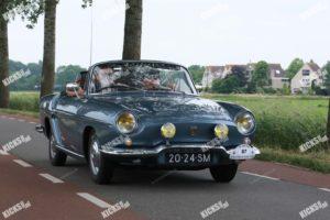 4B0A6085.jpeg - Kicksfotos.nl