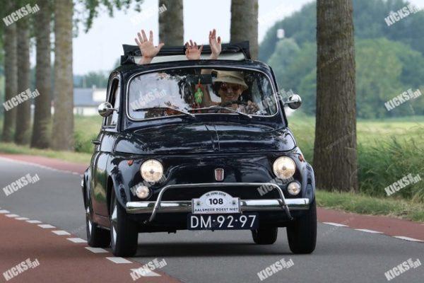 4B0A6098.jpeg - Kicksfotos.nl