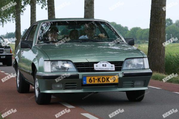 4B0A6109.jpeg - Kicksfotos.nl