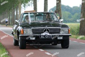4B0A6111.jpeg - Kicksfotos.nl