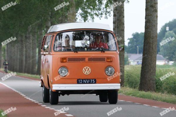 4B0A6117.jpeg - Kicksfotos.nl