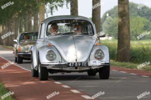 4B0A6130.jpeg - Kicksfotos.nl