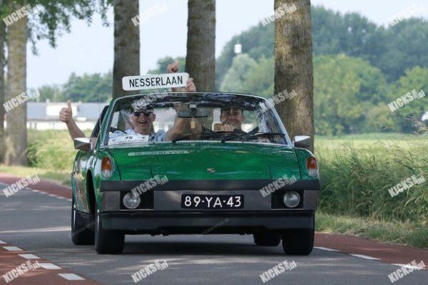 4B0A6144.jpeg - Kicksfotos.nl
