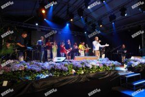 4B0A6452.jpeg - Kicksfotos.nl