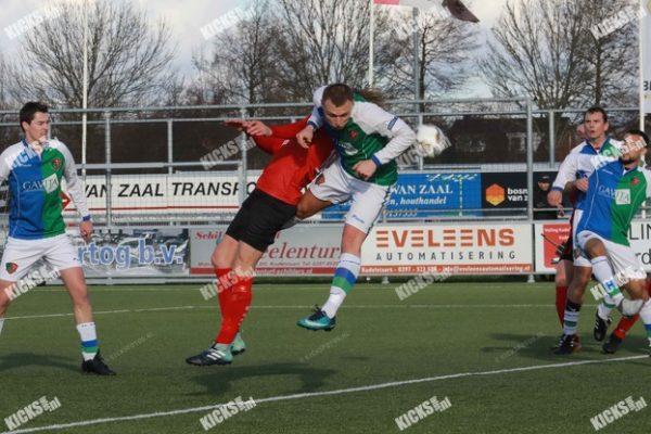 4B0A7212.jpeg - Kicksfotos.nl