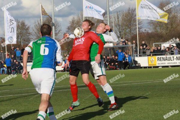 4B0A7220.jpeg - Kicksfotos.nl