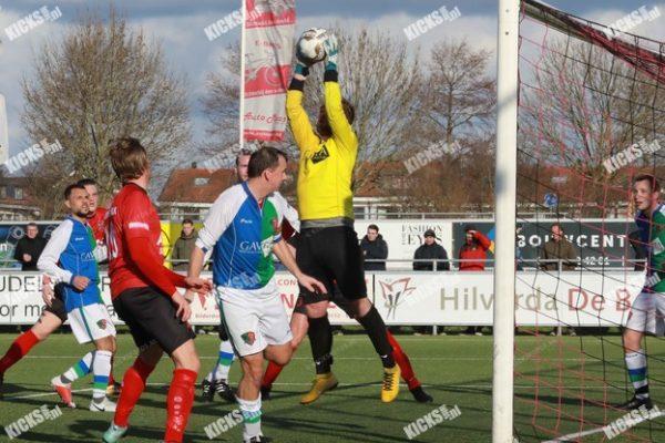 4B0A7223.jpeg - Kicksfotos.nl
