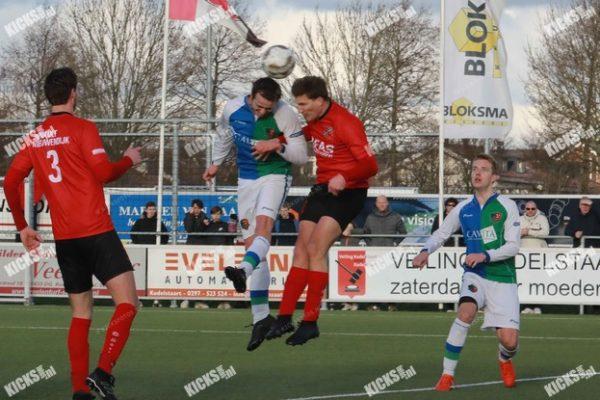 4B0A7240.jpeg - Kicksfotos.nl