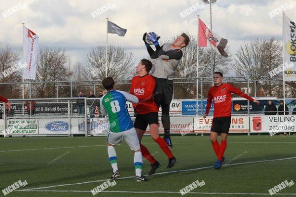 4B0A7249.jpeg - Kicksfotos.nl