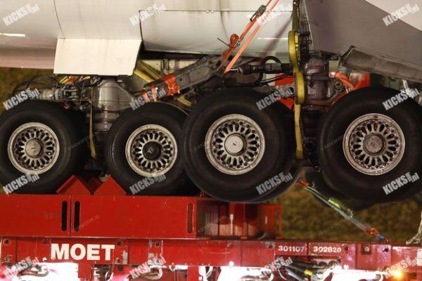 4B0A7326.JPG - Kicksfotos.nl