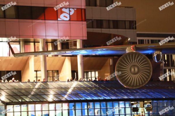 4B0A7381.JPG - Kicksfotos.nl