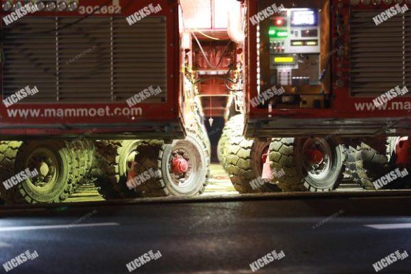 4B0A7411.JPG - Kicksfotos.nl