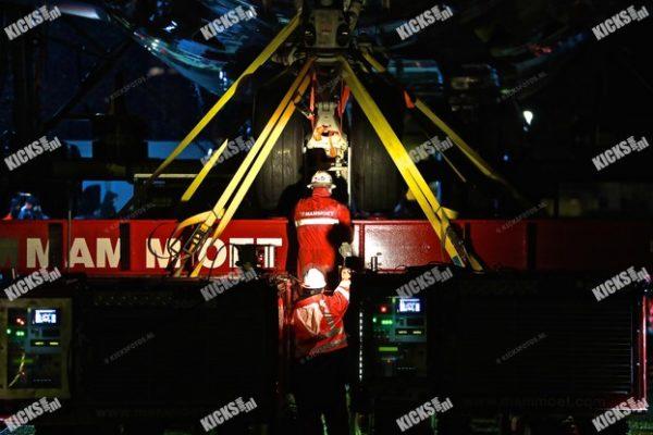 4B0A7500.JPG - Kicksfotos.nl