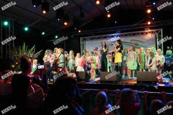 4B0A7553.jpeg - Kicksfotos.nl