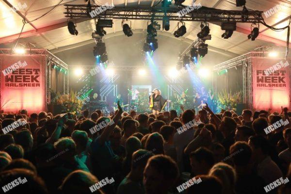 4B0A8406.jpeg - Kicksfotos.nl