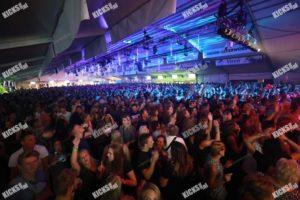 4B0A8505.jpeg - Kicksfotos.nl