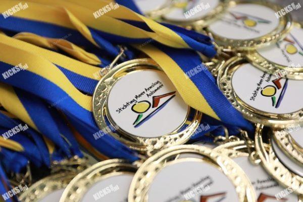 4B0A8942.JPG - Kicksfotos.nl
