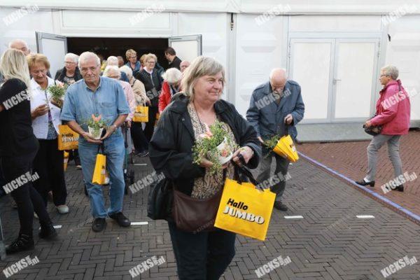 4B0A8988.jpeg - Kicksfotos.nl