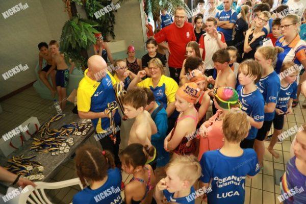 4B0A9015.JPG - Kicksfotos.nl