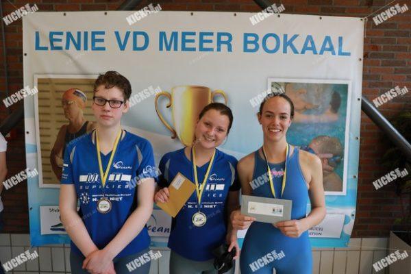 4B0A9033.JPG - Kicksfotos.nl