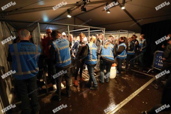 4B0A9132.jpeg - Kicksfotos.nl