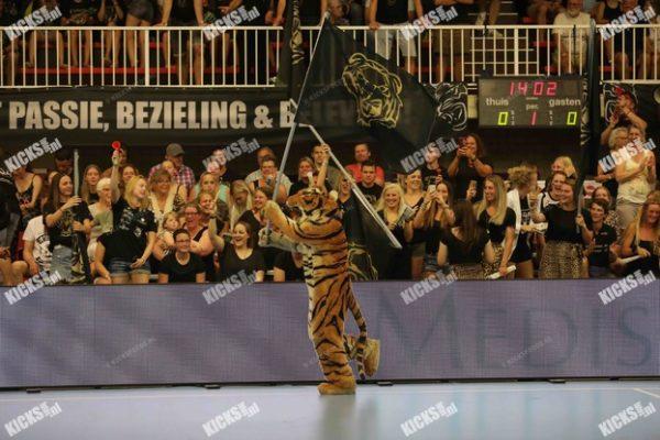 4B0A9377.jpeg - Kicksfotos.nl