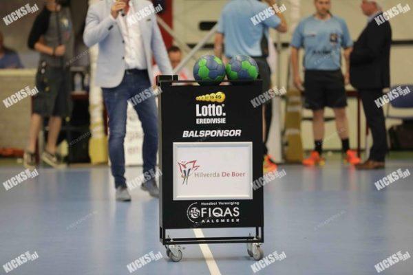 4B0A9431.jpeg - Kicksfotos.nl