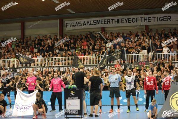 4B0A9447.jpeg - Kicksfotos.nl
