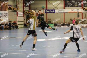 4B0A9479.jpeg - Kicksfotos.nl