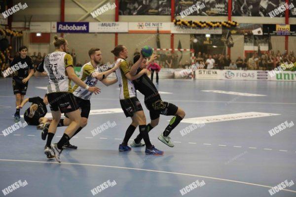 4B0A9486.jpeg - Kicksfotos.nl