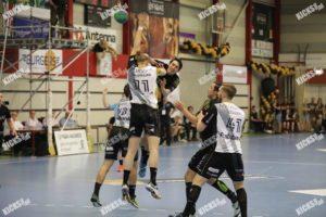 4B0A9488.jpeg - Kicksfotos.nl