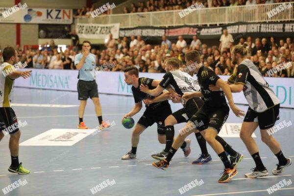 4B0A9528.jpeg - Kicksfotos.nl