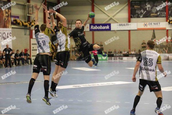 4B0A9536.jpeg - Kicksfotos.nl