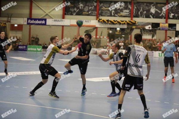 4B0A9537.jpeg - Kicksfotos.nl