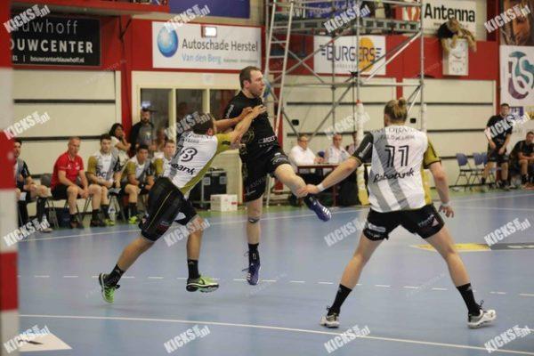 4B0A9554.jpeg - Kicksfotos.nl