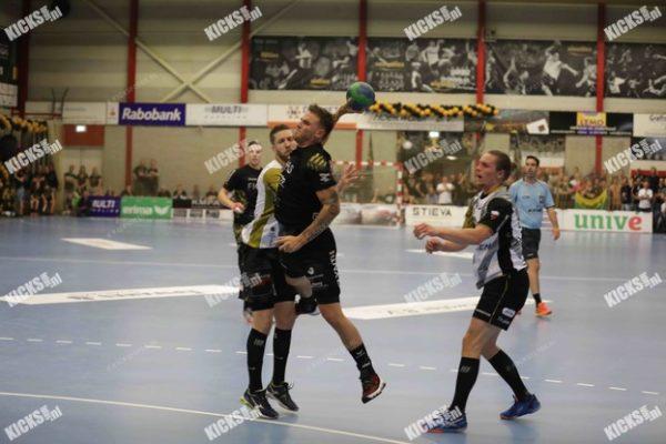 4B0A9556.jpeg - Kicksfotos.nl