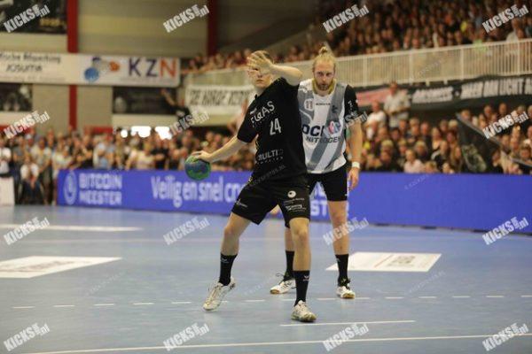 4B0A9581.jpeg - Kicksfotos.nl