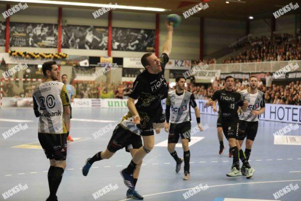 4B0A9621.jpeg - Kicksfotos.nl