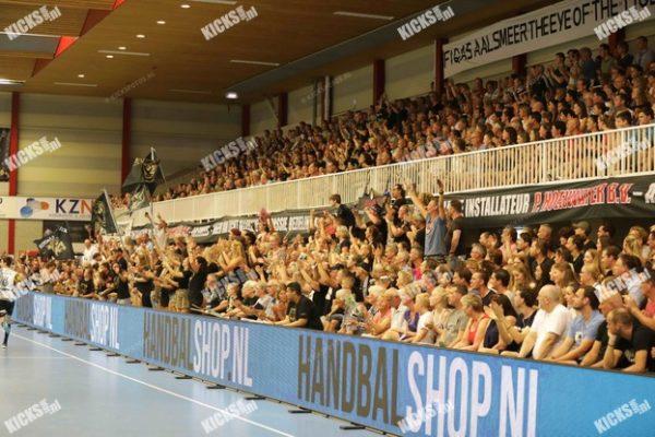 4B0A9639.jpeg - Kicksfotos.nl