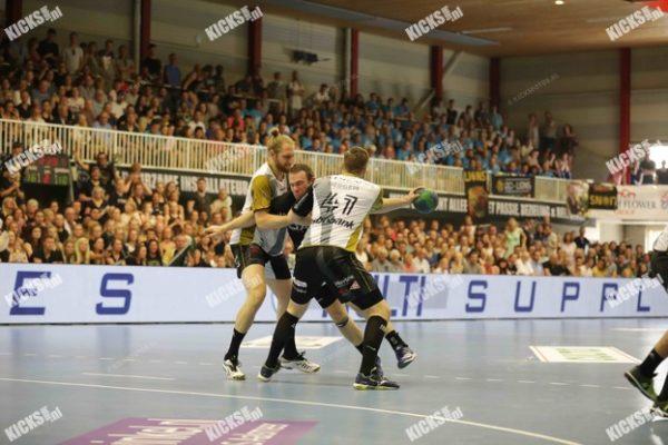 4B0A9729.jpeg - Kicksfotos.nl