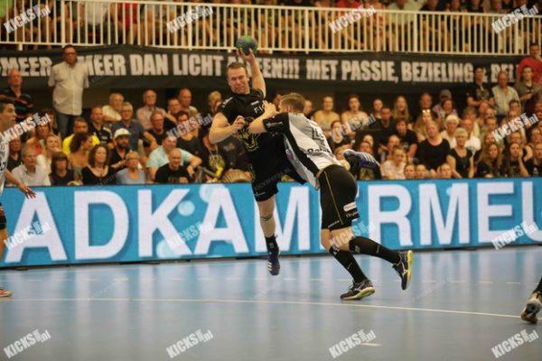 4B0A9768.jpeg - Kicksfotos.nl