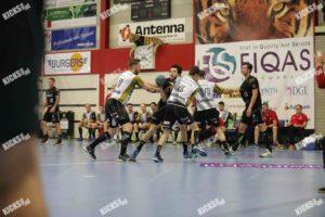 4B0A9828.jpeg - Kicksfotos.nl